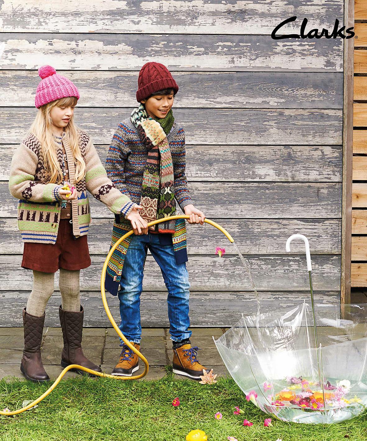 clarks-kids_Waterproof_Boots_Goretex