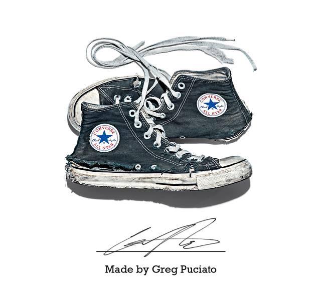 693e645ff30 Womens Rieker Shoes Charles Clinkard 4469419 - girlietalk.info