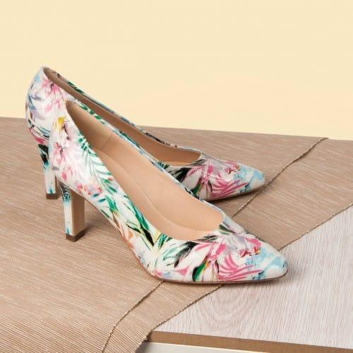 Peter-Kaiser-Floral-Heels