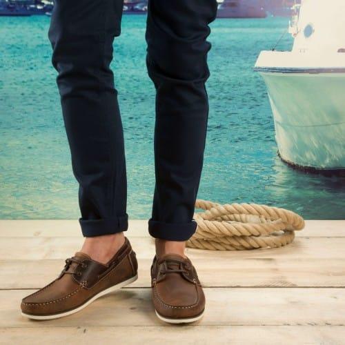 Boat-Shoes-For-Men