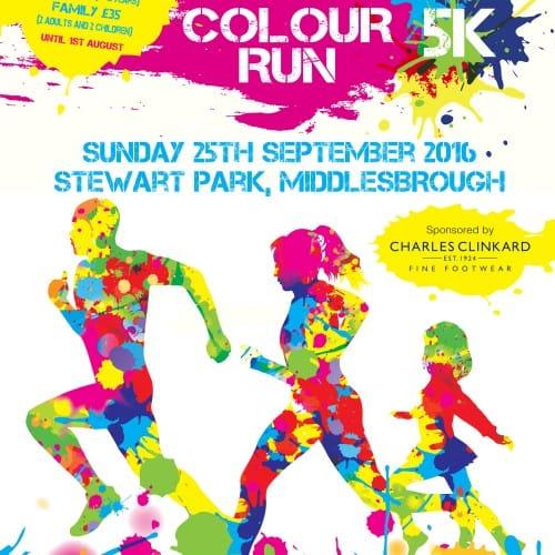 Color-Run-poster-(social-media)