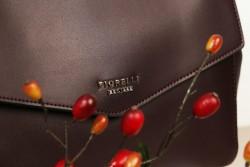 Fiorelli-Mia-Purple-Tote-Bag