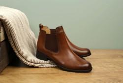 Gabor-Zodiac-Womens-Brown-Chelsea-Boots