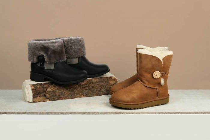 Kids Ugg Boots To Keep Toes Toasty Home Blog