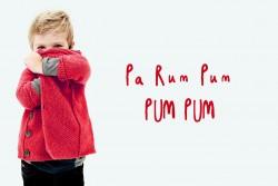 Pa Rum