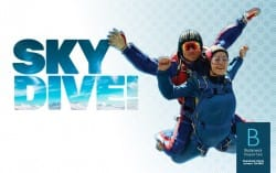 Skydive-Butterwick