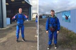 Jonathan-and-John-Skydive
