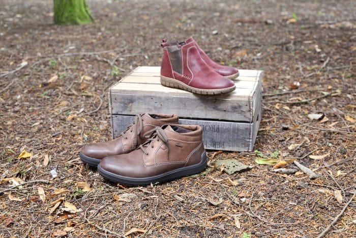 6c3f2e83ca051 Our Top Josef Seibel Boots! | Home › Blog