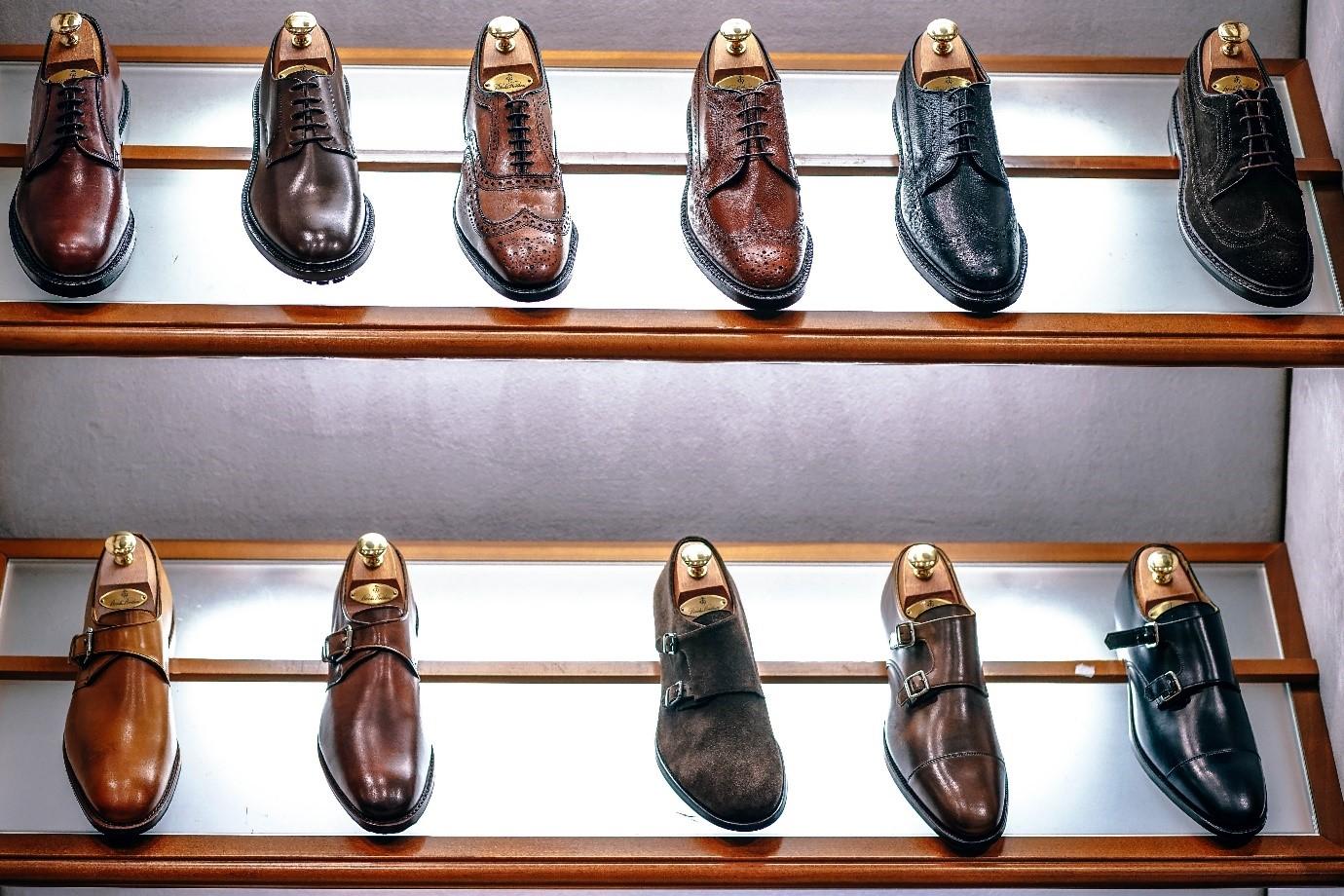 Rd Toe Rubbing In Shoe