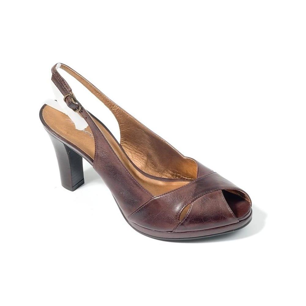 charles clinkard sandals sale