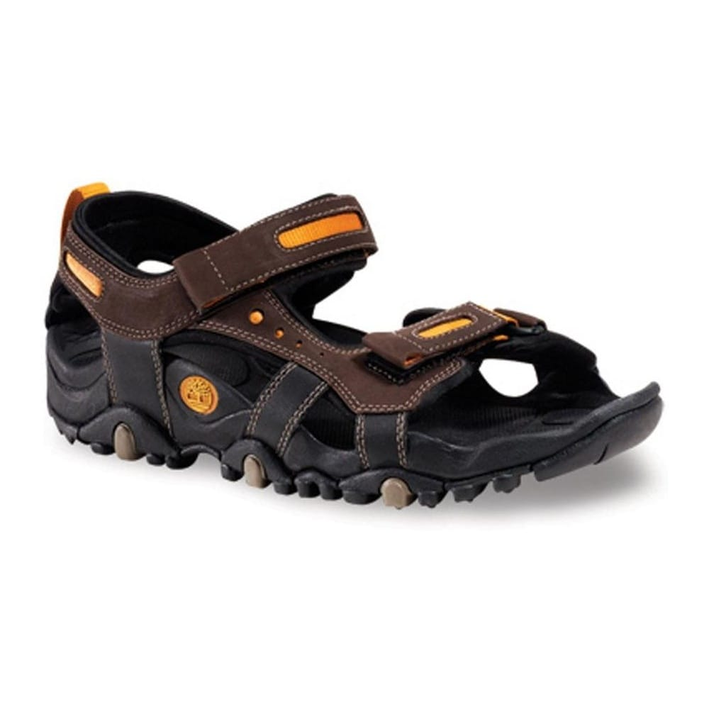new product 9030f 815e8 M 5b74dfe7a31c335135ad800e  Timberland Trailway FTP Mens Sandals 13172 ...