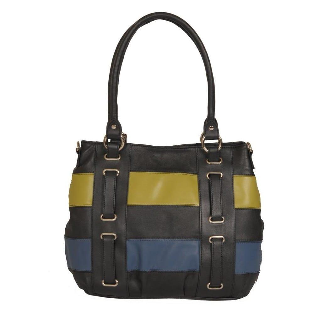 Handbags Van Dal Maggiore Ladies' Handbag 1533