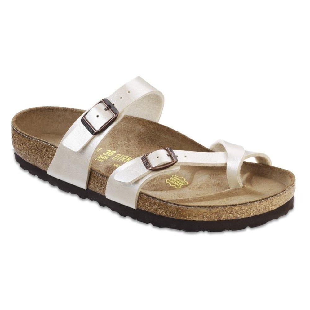 Buy Womens' Birkenstock Sandals at
