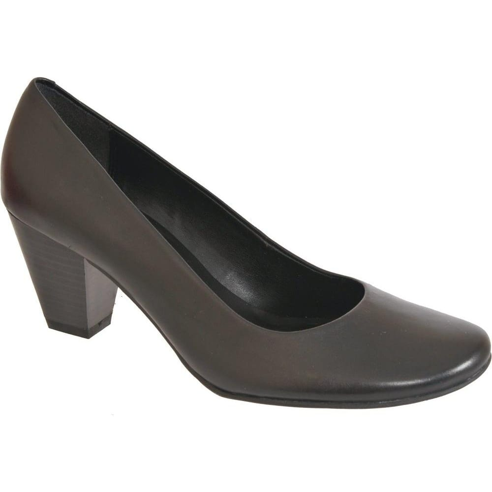 Steptronic Ladies Shoes