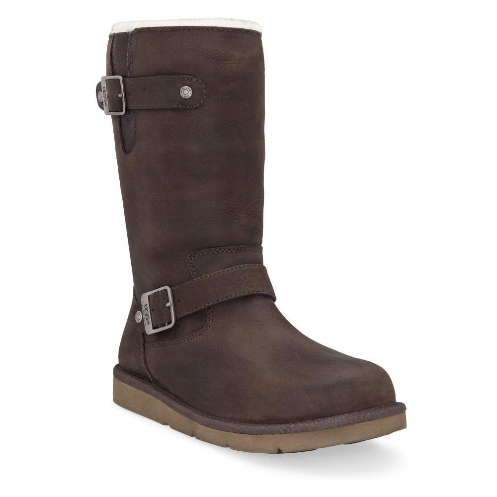 buy \u003e ladies leather ugg boots, Up to
