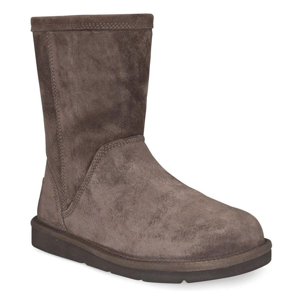 UGG Roslynn 1889 women's boots brown