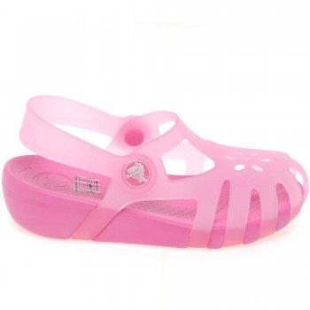 Crocs Chameleon Shirley Girls Sandals