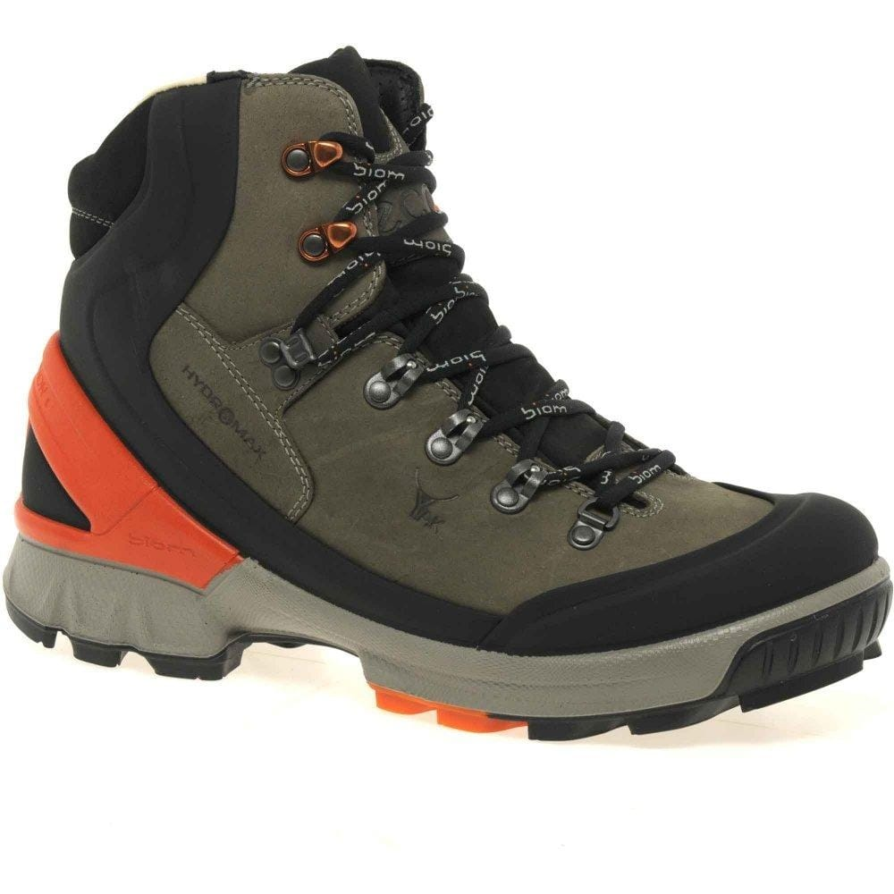 Ecco Biom Hike III Boots | Outdoor