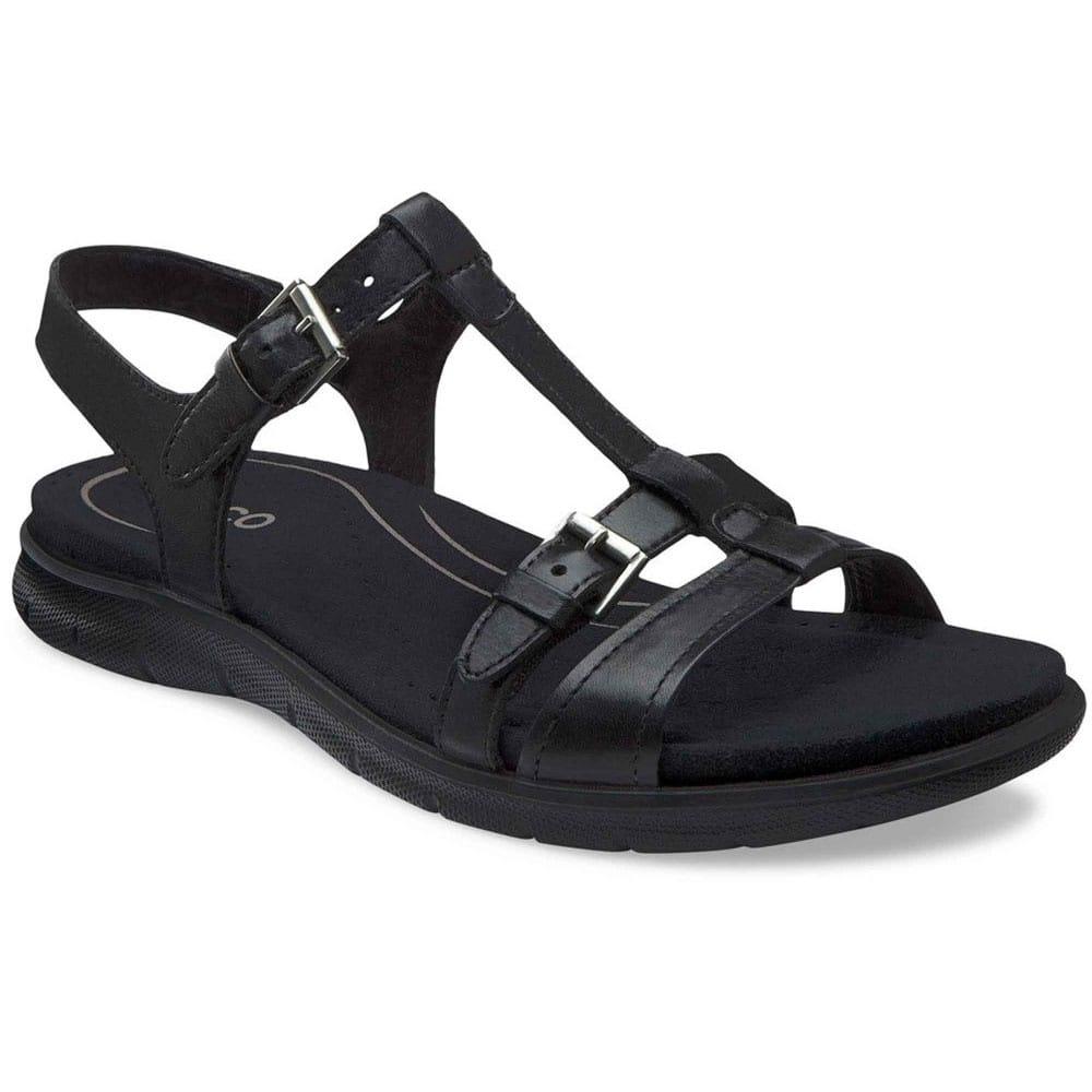 ecco wide fit sandals \u003e Clearance shop