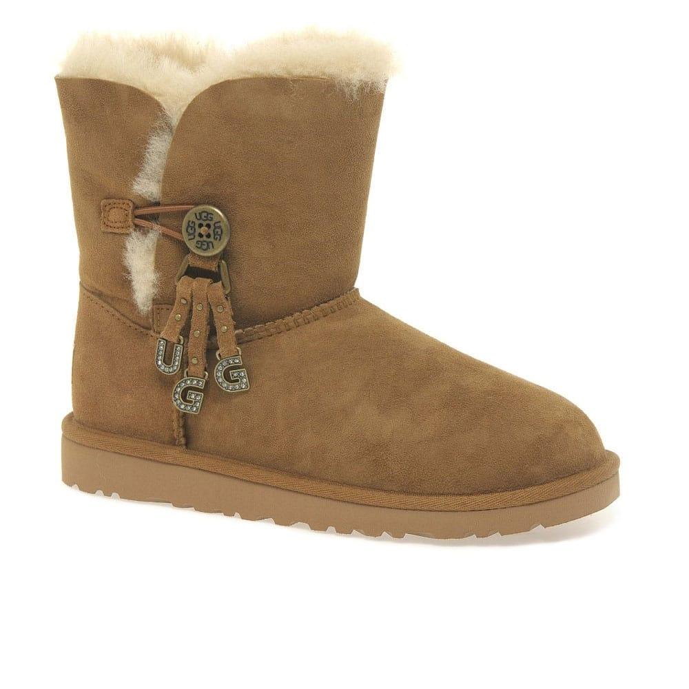 girls boots uk
