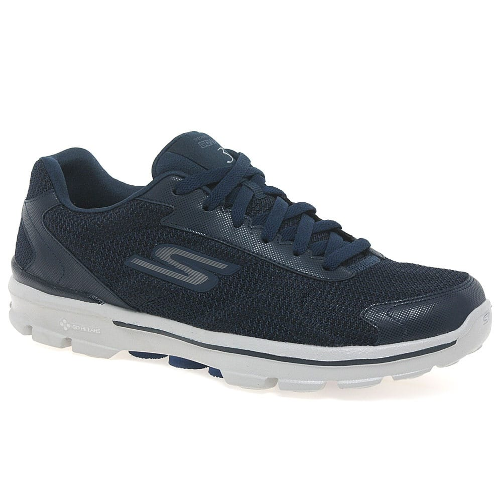 skechers men's go walk 3