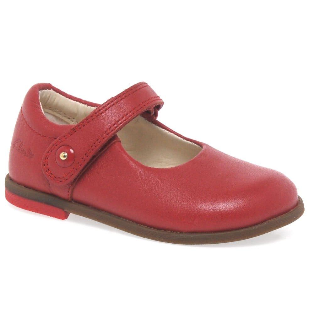 clark kid shoes 28 images clark toddler shoes shoes