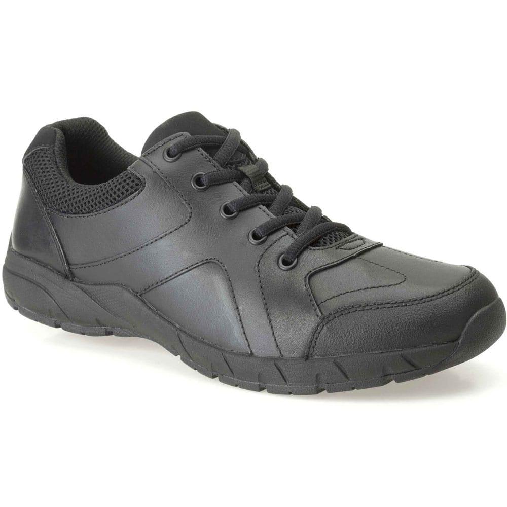 Boys Clarkes Shoes    D