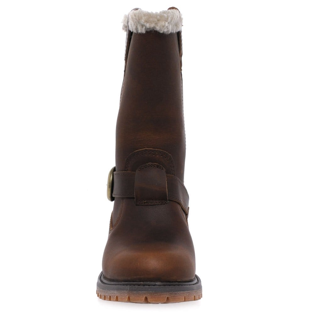 Timberland Nellie Pull On Women's Boots