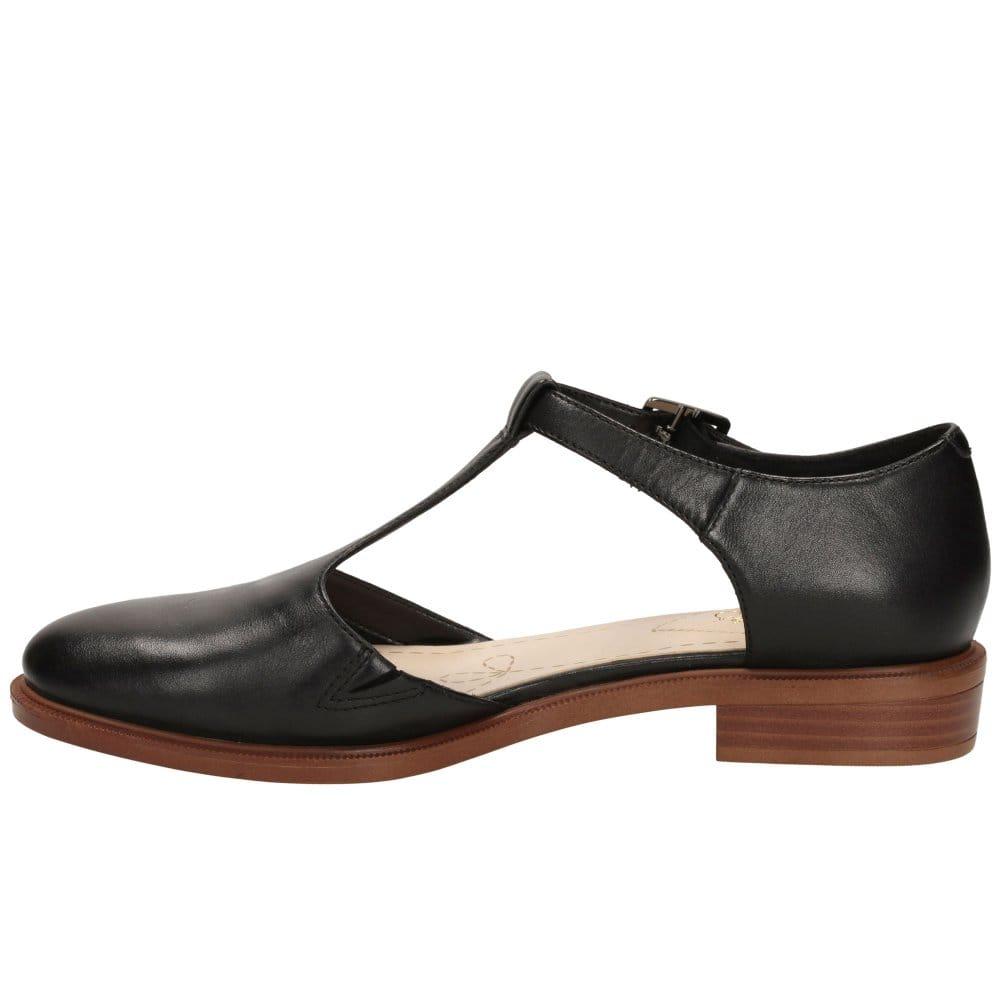 Clarks Taylor Palm Women's Shoes
