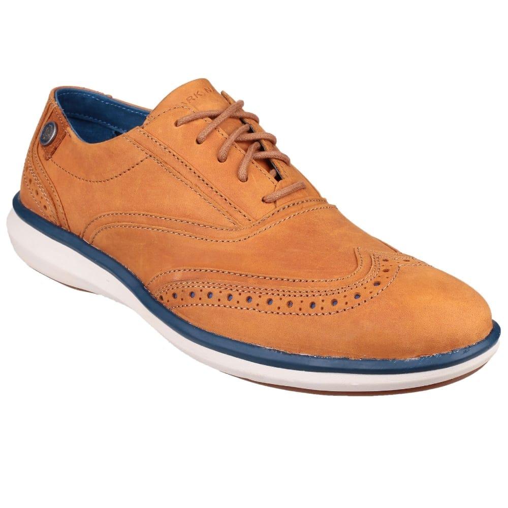 Whitby Mark Nason Mens Casual Shoes