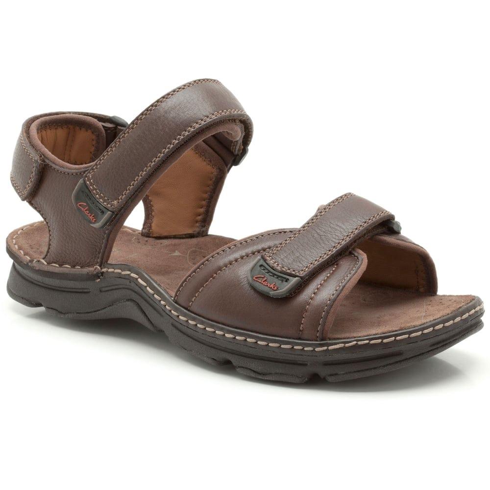 ATL Part Mens Casual Sandals