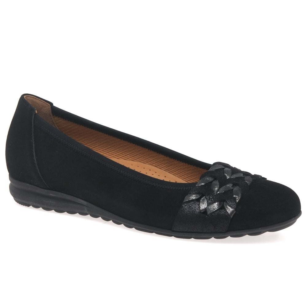 womens wide fit shoes uk