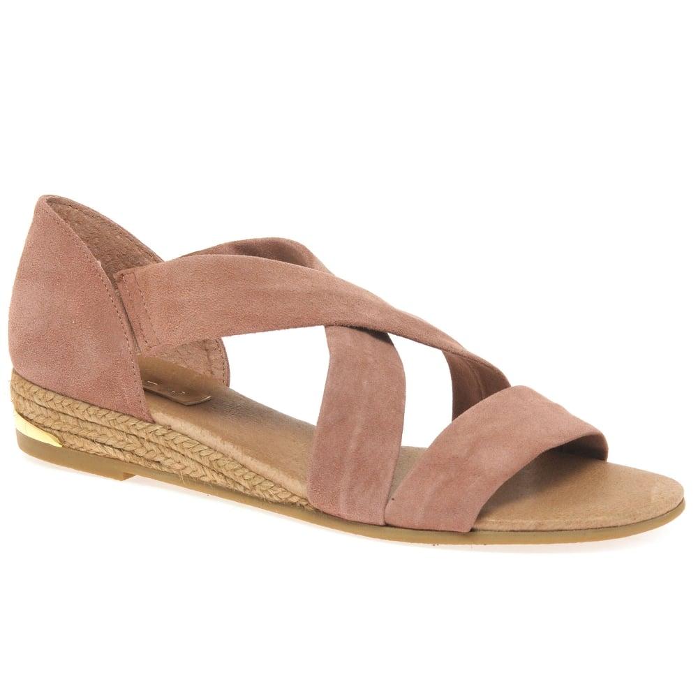 merrell shoes uk womens zara