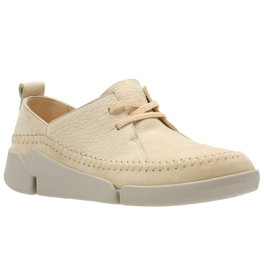 clarks tri womens casual shoes from charles