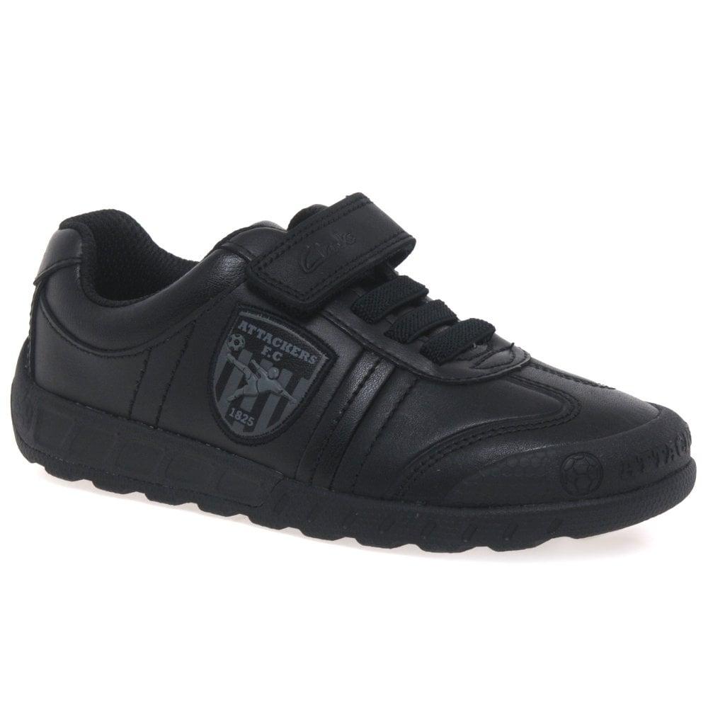 infant boys school shoes online 73864 d7d8c