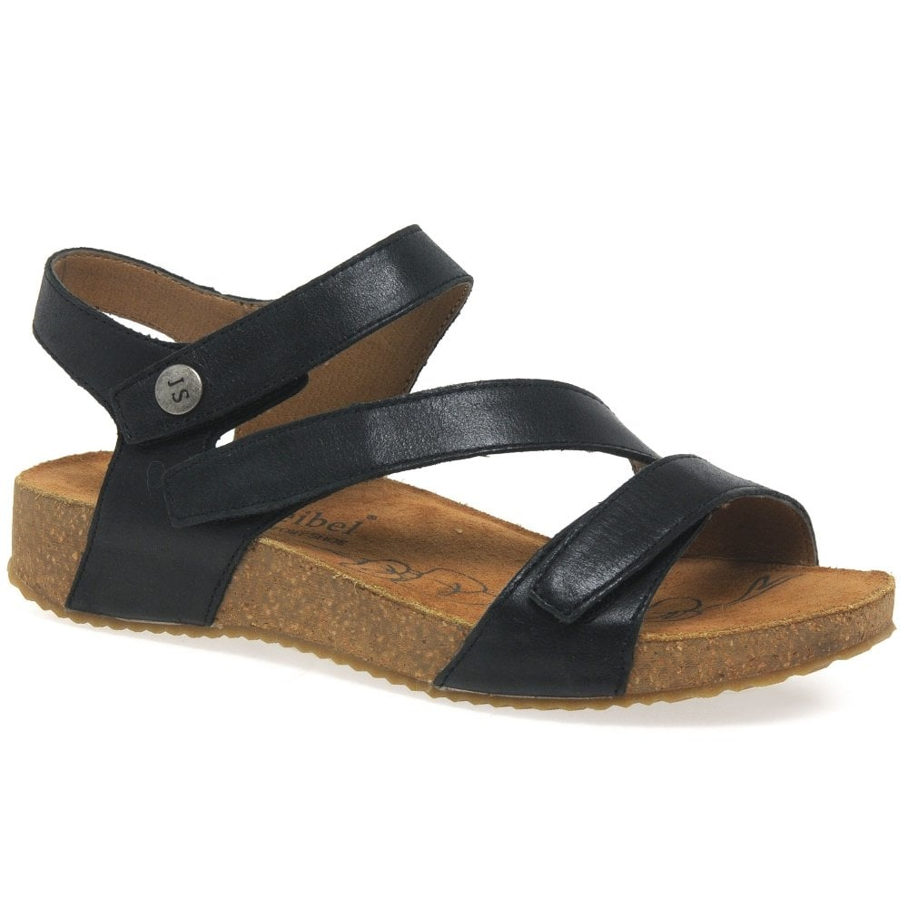 pretty cool pretty cool hot products Tonga 25 Womens Leather Sandals