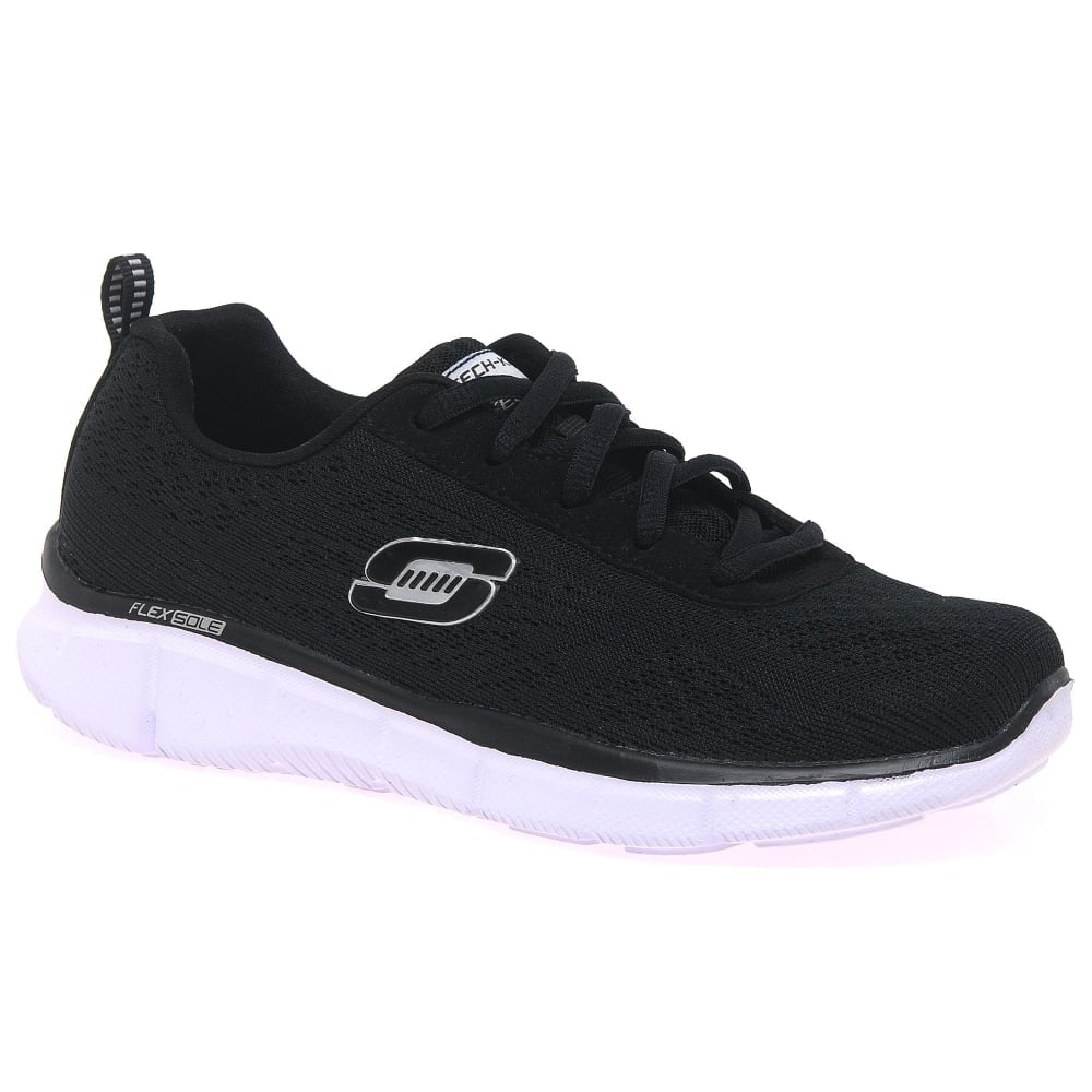 skechers quick reaction