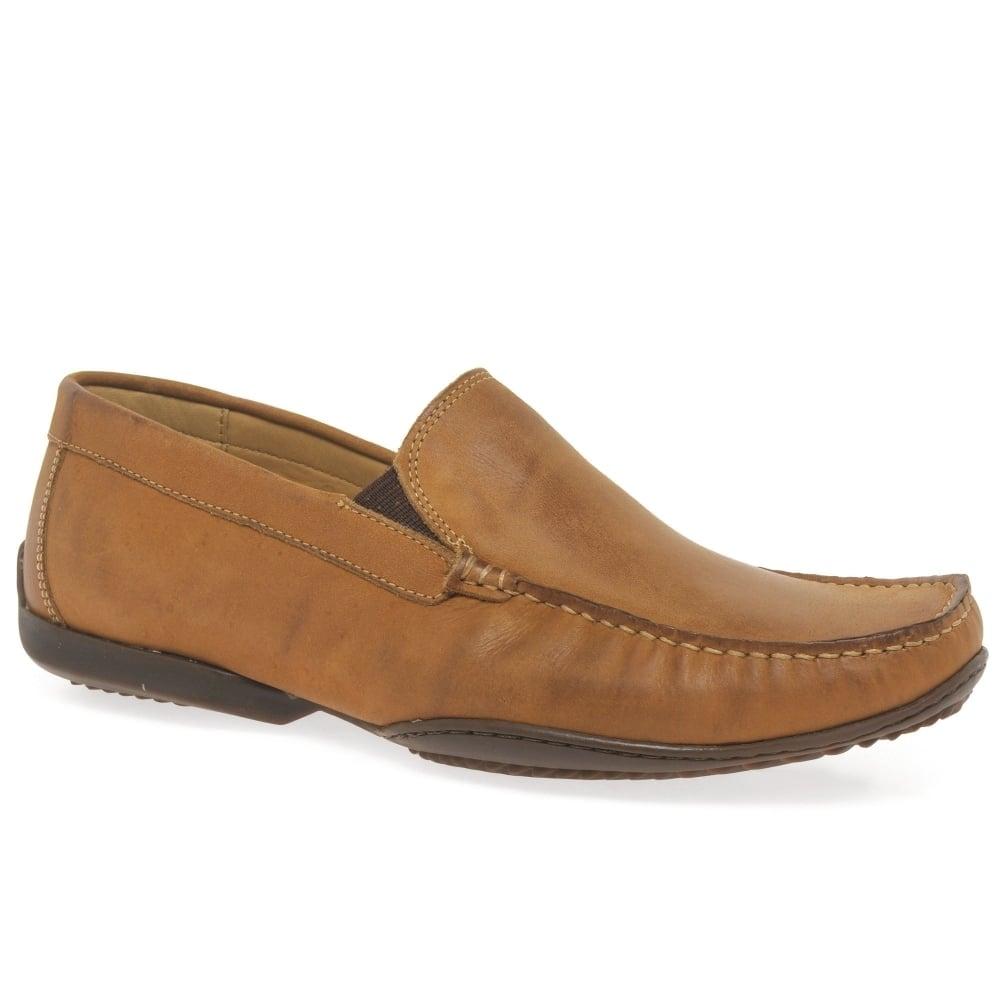 Coxx Borba Mens Shoes