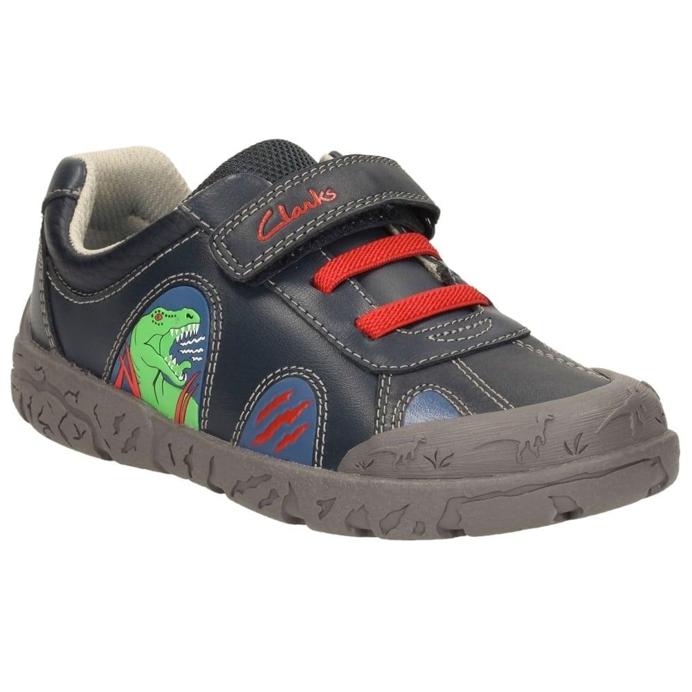 clarks dino shoes Shop Clothing \u0026 Shoes