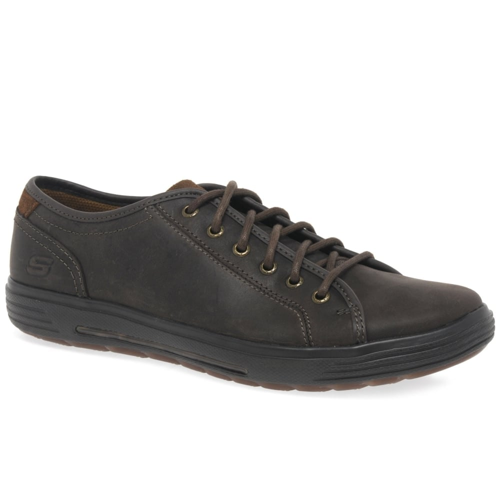 Cotswold Golf Shoes Uk