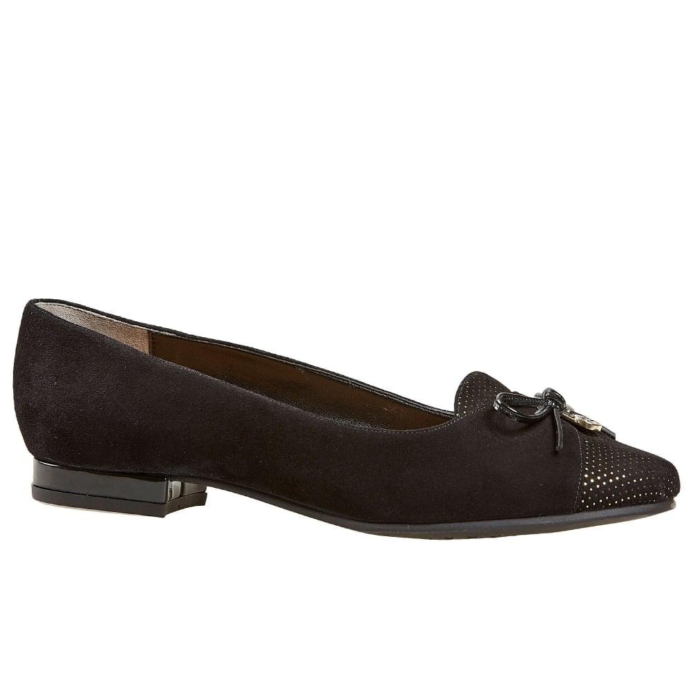 van dal shoes womens wide fit