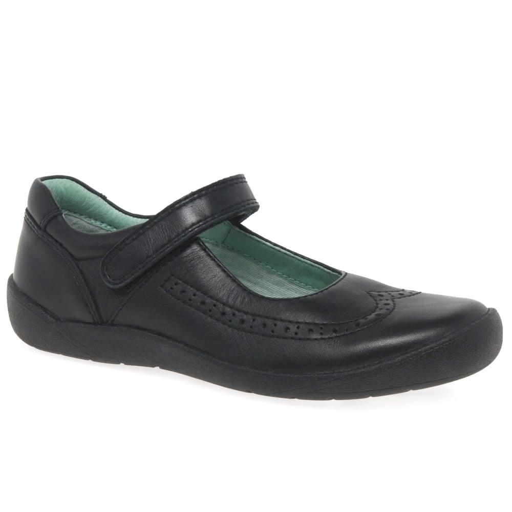 Girls Startrite School Shoes Mary Jane