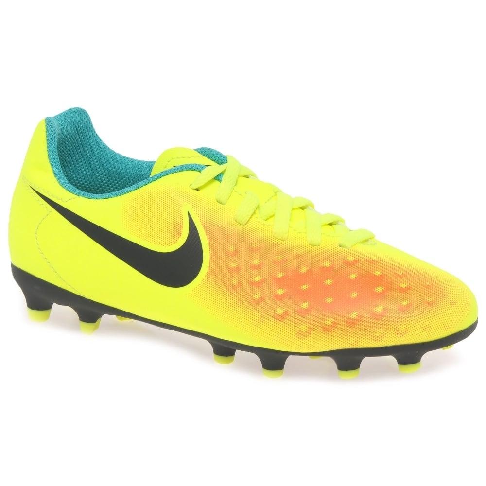 3ed02e47c66a ... usa nike magista ola ii fg stud boys senior football boots bcd7d 6dd93