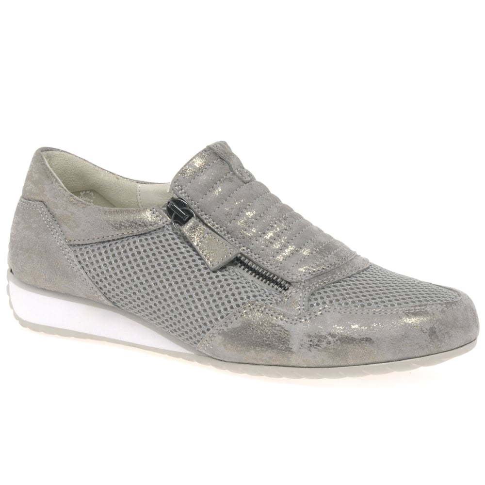 Gabor Brunello Women's Casual Shoes