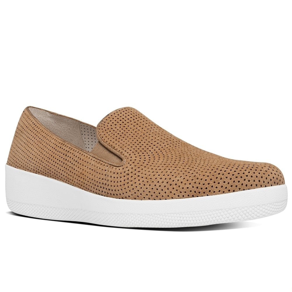 Shop for vans calssif perforated slip on shoe. The best choice online for vans calssif perforated slip on shoe is at omskbridge.ml where shipping is always free to any Zumiez store.