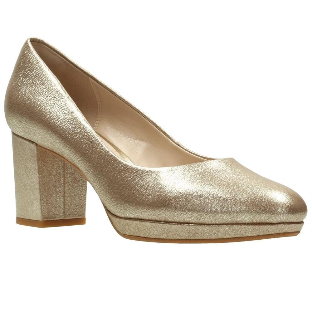 kelda hope heels \u003e Clearance shop