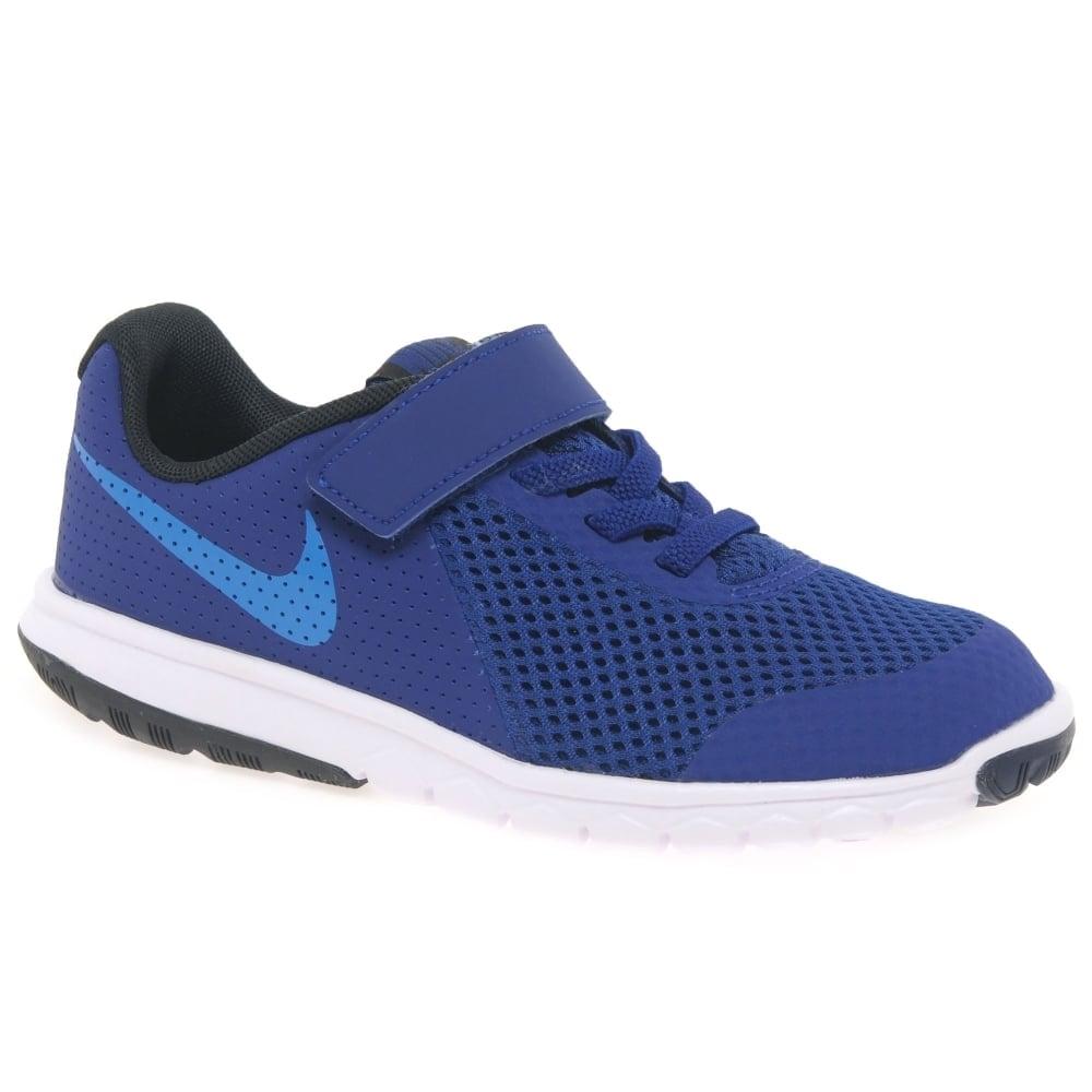 buy \u003e boys nike trainers velcro, Up to