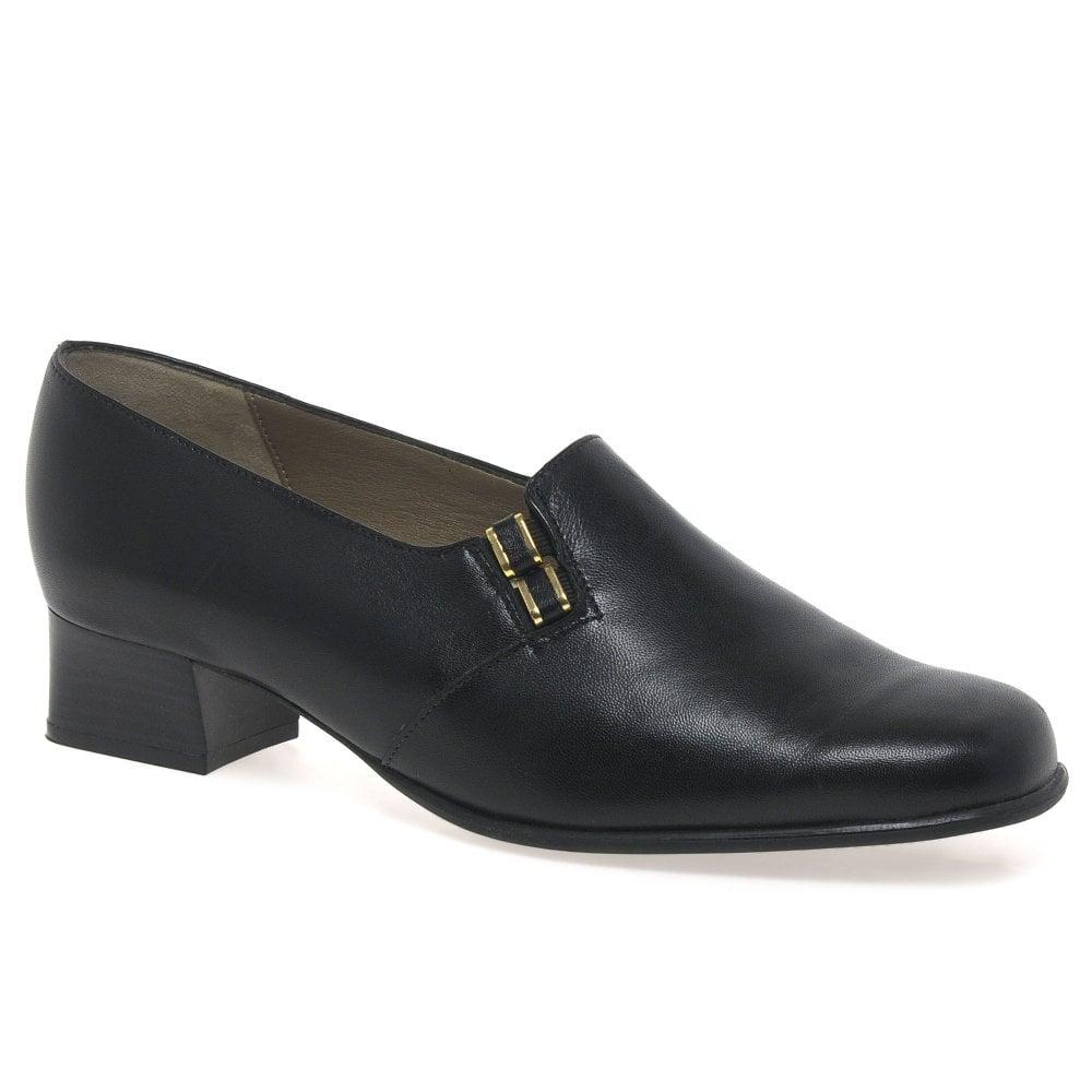 Van Dal Elsa Shoes | Ladies Leather