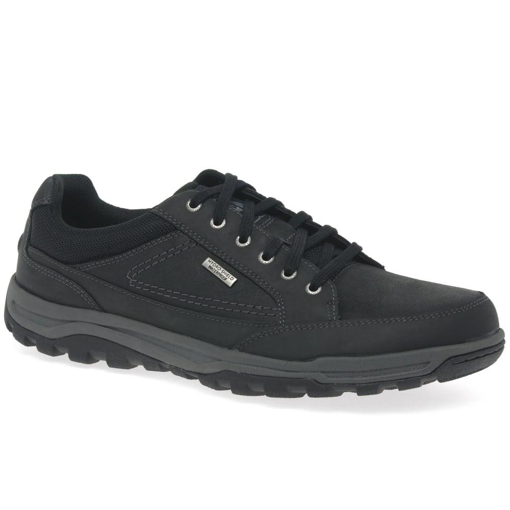Seibel Mens Shoes Oxford