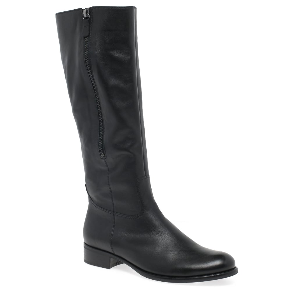 Gabor Louisa 2 Womens Long Boots Women From Charles